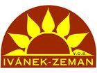 Ivanek-Zeman v.o.s.